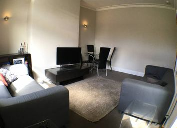 Thumbnail Room to rent in Haddon Place, 2Ju