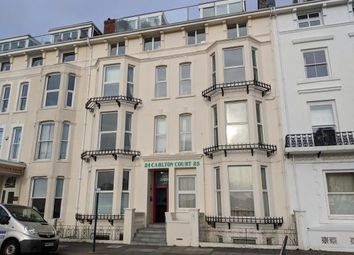 Thumbnail 1 bed flat for sale in 24-25 South Parade, Southsea, Hampshire