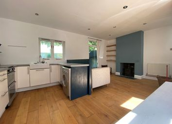 Thumbnail 2 bed terraced house to rent in St. Lukes Crescent, Bristol