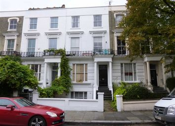 Thumbnail Studio to rent in Westbourne Park Road, London, London