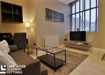 Thumbnail Studio to rent in Quarry Heights, 36 Dumbarton Road, Flat 3