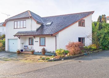 Thumbnail 3 bed detached house for sale in Quarry House Benllech, Tyn-Y-Gongl