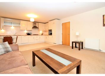 2 bed flat for sale in Midstocket View, Aberdeen AB15