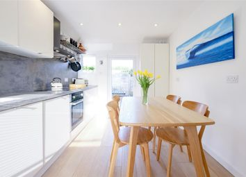 Thumbnail 2 bed detached house for sale in Brookside Close, Batheaston, Bath