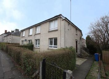 Thumbnail 1 bed flat for sale in Springfield Square, Bishopbriggs, Glasgow, East Dunbartonshire