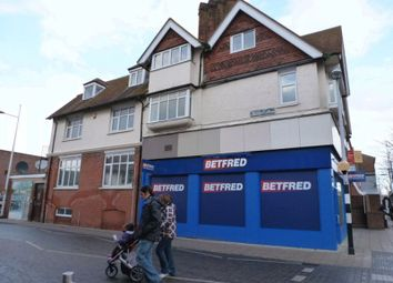 Thumbnail Office to let in London Road North, Lowestoft