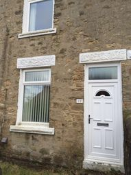 Thumbnail 2 bed terraced house to rent in Simpson Street, Stanley