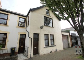 Thumbnail Room to rent in Harold Street, Roath, Cardiff