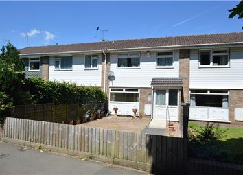 Thumbnail 3 bed terraced house for sale in Maisemore, Yate, Bristol BS374Ph