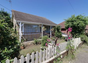 Thumbnail Land for sale in Long Road, Canvey Island