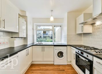 Thumbnail 3 bedroom flat to rent in Lamb`S Conduit Street, Bloomsbury