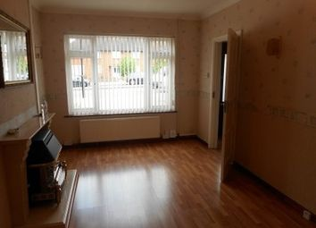 Thumbnail 4 bed semi-detached house to rent in Whitefoot Lane, Bromley