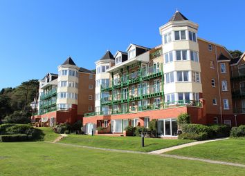 Thumbnail 2 bed flat for sale in Caswell Road, Caswell Bay, Swansea