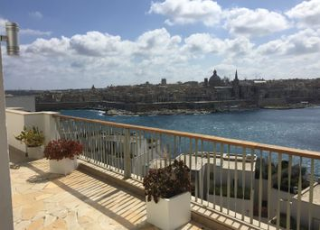 Thumbnail 4 bedroom apartment for sale in 106532, Tigne Point, Malta