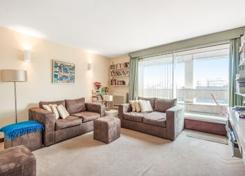 New Compton Street, London WC2H. 1 bed flat