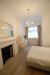 Thumbnail 2 bed flat to rent in Leinster Terrace, London