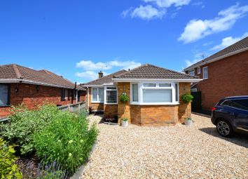 Thumbnail 3 bed detached bungalow for sale in Rippledale Close, Cheltenham