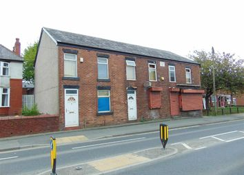 Thumbnail Land for sale in Wigan Road, Westhoughton, Bolton