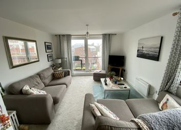 1 bed flat for sale in North Court, Camberley, Surrey GU15