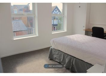 Thumbnail 5 bed terraced house to rent in Cowley Road, Oxford