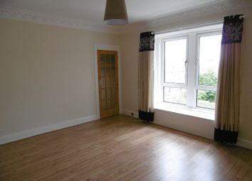 Thumbnail 1 bed flat to rent in Manor Place, Broughty Ferry, Dundee