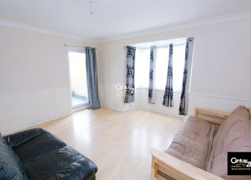 Thumbnail 2 bed flat to rent in 2 Bedroom Flat, Vincent Road