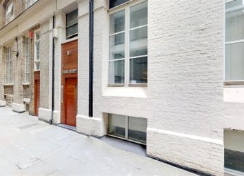 Thumbnail 1 bed flat for sale in Priory House, Friar Street, London