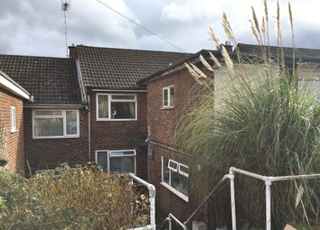 Thumbnail 4 bed terraced house for sale in High Wycombe, Buckinghamshire