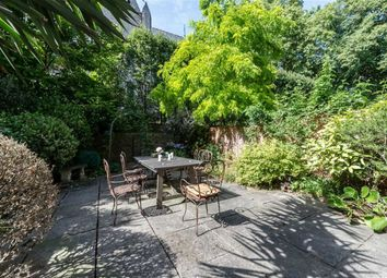 Thumbnail Studio for sale in Lower Addison Gardens, London