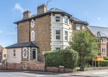 1 bed flat for sale in Broughton Road, Banbury OX16