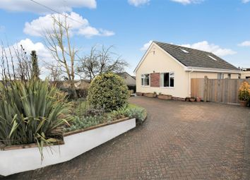 Thumbnail 5 bed detached house for sale in Bay Lane, Draycott, Cheddar