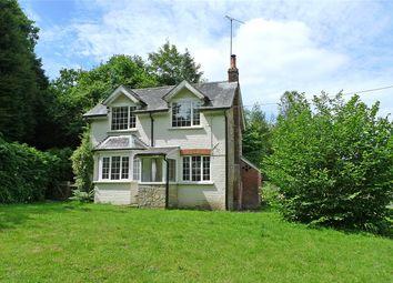 Thumbnail 2 bedroom detached house for sale in Frensham Lane, Churt, Farnham, Surrey