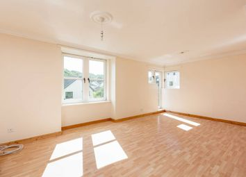 Thumbnail 2 bed flat for sale in 47/4 Bavelaw Road, Balerno