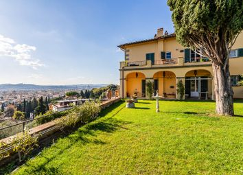 Thumbnail 3 bed apartment for sale in Firenze, Firenze, Toscana