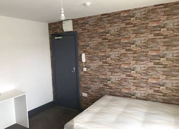 Thumbnail 6 bed shared accommodation to rent in Castle Avenue, West Drayton