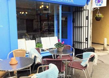 Thumbnail Restaurant/cafe for sale in Tetbury, Gloucestershire