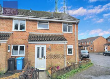 3 bed end terrace house for sale in Aspen Gardens, Parkstone, Poole, Dorset BH12