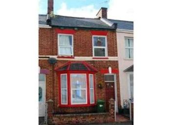Thumbnail 3 bed property to rent in Exeter, Devon, - P02002