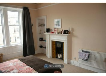 Thumbnail 2 bed flat to rent in Marchmont, Edinburgh