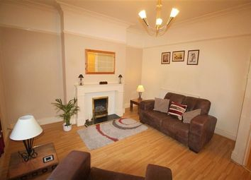 Thumbnail 3 bed property for sale in George Street, Leyland