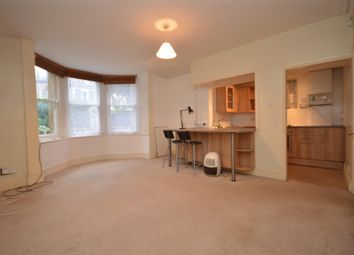 Thumbnail 2 bedroom flat to rent in Garden, Abbotsford Road, Redland, Bristol