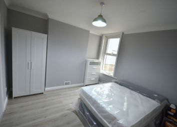 Thumbnail Room to rent in Walpole Road, Boscombe, Bournemouth