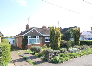 Thumbnail Property for sale in Newport Pagnell Road, Hardingstone, Northampton