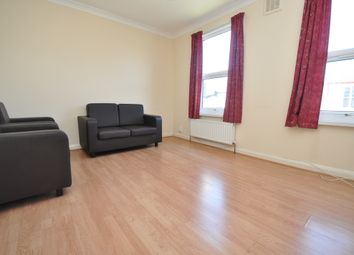 Thumbnail 1 bed flat to rent in Southwest Road, Leytonstone