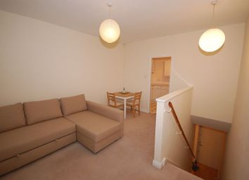 Thumbnail 1 bedroom flat to rent in St Georges Terrace, Jesmond, Newcastle Upon Tyne