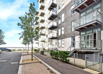 1 bed flat for sale in Darbyshire House, Clovelly Place, Kent DA9