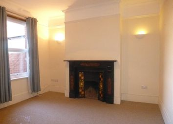 Thumbnail 1 bed flat to rent in Lyde Road, Yeovil