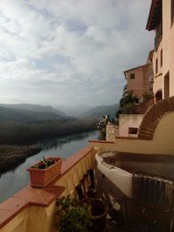 Thumbnail 3 bed villa for sale in 43747 Miravet, Tarragona, Spain
