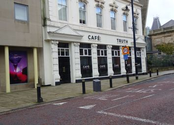 Thumbnail Pub/bar for sale in Borough Road, Sunderland