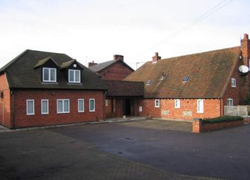 Thumbnail Office to let in 1-3 Church Street, Theale